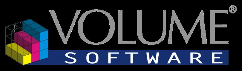 volume_software