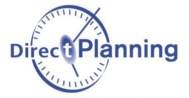 DirectPlanning-entete