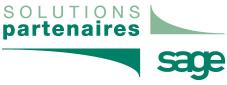sage_solutions_partenaires