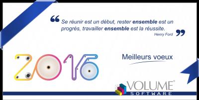 CarteVoeux2016_V3_Bleu