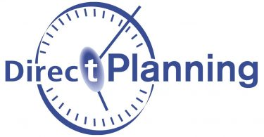 Logo DirectPlanning