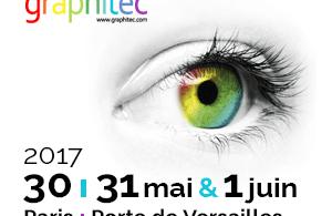 graphitec-2017